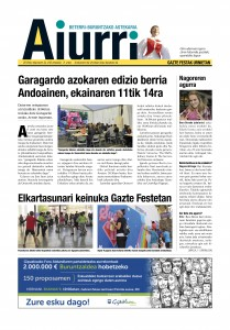 2015-06-05 Aiurri 443 (3.1)