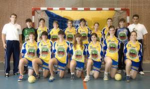2007-2008 JE Itziar Ubillos