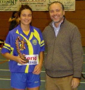 2010-11-06 Oihana Arruti (2)
