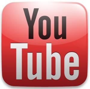 2011 Youtube