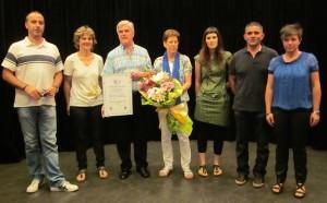 2012-06-15 Kirol Merezimendu Saria (111)