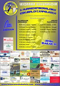 2012-09-22 Kartela Txikia