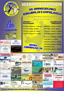 2012-12-29 Kartela Txikia