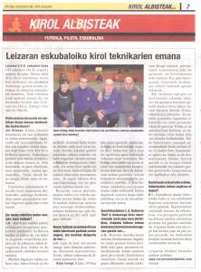 2013-02-08 Aiurri