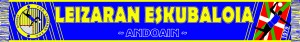 2013-05-08 Azkena
