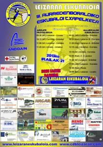 2013-09-21 Kartela Txikia