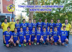 2015-2016 KG (15-11-01)