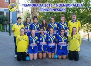 2015-2016 SE (15-11-01)
