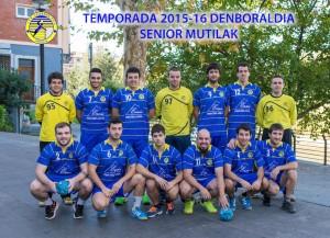 2015-2016 SG (15-11-01)
