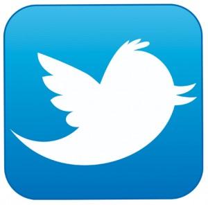2015 Twitter