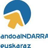 Andoaindarra-Euskaraz