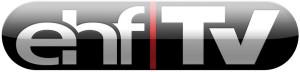 EHFTV