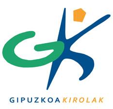 GIPUZKOA KIROLAK
