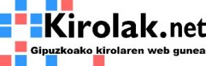KIROLAK