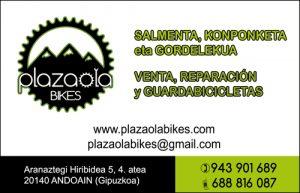 plazaola-bikes-web