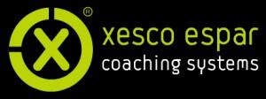 XESCO ESPAR