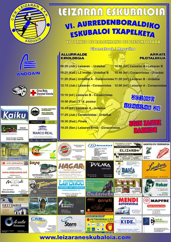 cartel-vi-torneo-andoain-2016