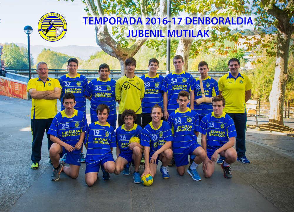 2016-2017-jg-16-11-01
