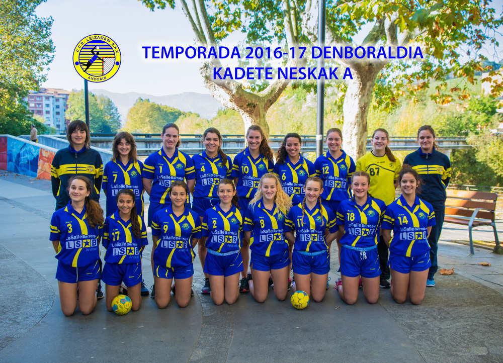 2016-2017-kea-16-11-01