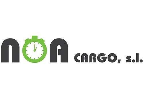 Noa Cargo