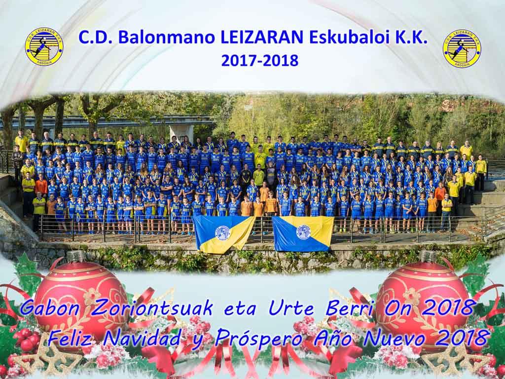 Zorionak2018_20x15_coc